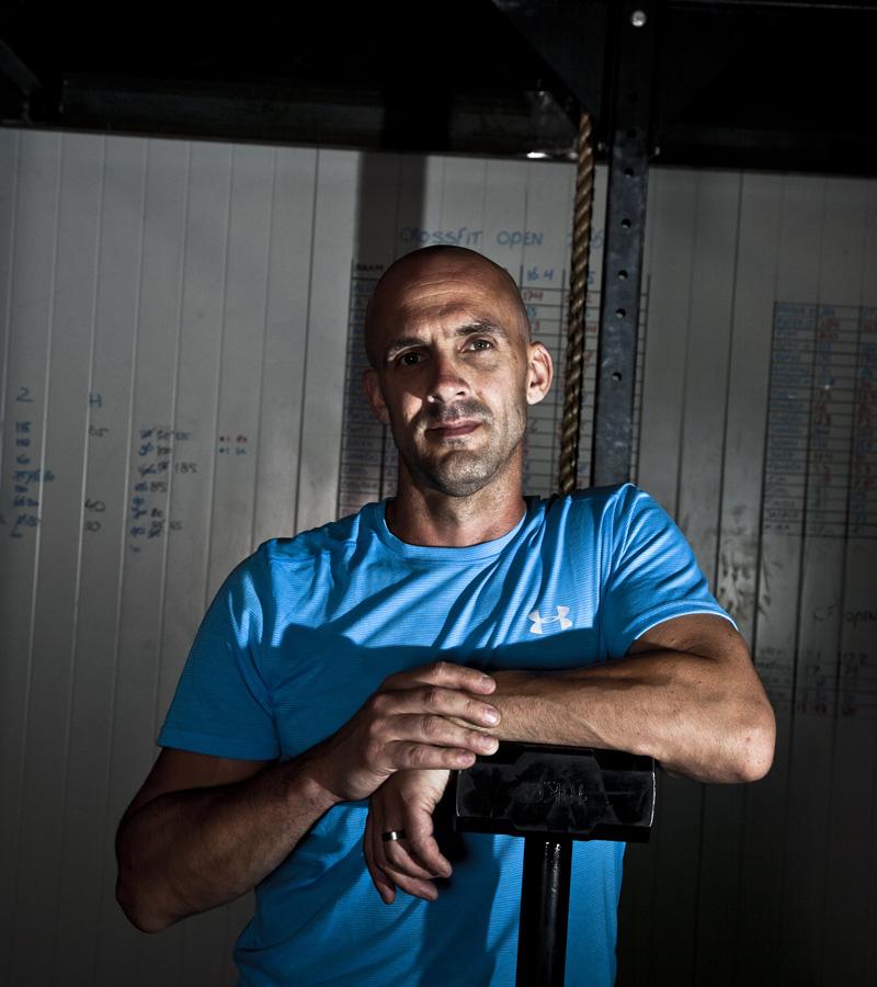 Rise Up Sporttherapie is dé plek voor sportmassage, mobiliteit en personal training in Alkmaar. Wij stemmen elke behandeling of training volledig af op u!