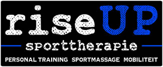 Rise Up Sporttherapie